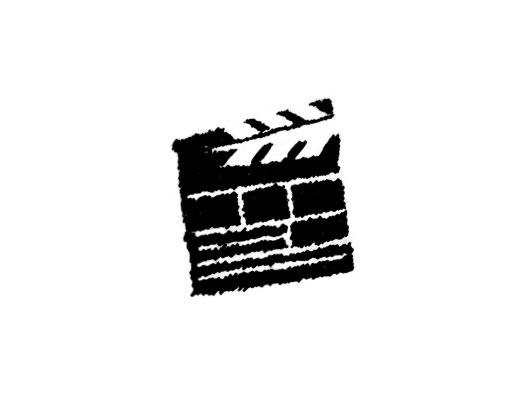 Film_Clapper