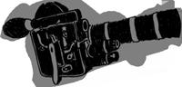 Daniel-Coolahan-Creative-Content-Logo-200